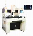 Hot Selling Chipset Replace Machine BGA Rework Station For Motherboard Repair 2