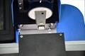 Professional Automatic BGA Rework Station Solder Machine For Mobile IC Repair 3