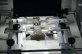 Professional Automatic BGA Rework Station Solder Machine For Mobile IC Repair 5