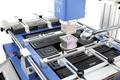 4800w Infrared Bga Rework Station For Iphone 6s Motherboard Repair 4