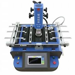 Cheap Diy Bga Repair Machine WDS - 580
