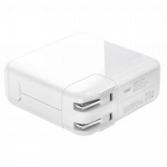 45w蘋果筆記本電源適配器