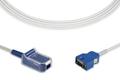 血氧連接線/3米-nellcor-Oximax/DOC-10 1