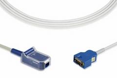 血氧连接线/3米-nellcor-Oximax/DOC-10