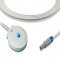 Edan Ultrasound transducer 02.01.210256