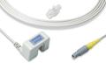 Respironics 1015928 CAPNOSTAT 5 Mainstream CO2 Sensor,ETCO2 Sensor, B-RMCO2