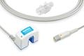 Philips M2501A/989803142651 Mainstream CO2 Sensor,ETCO2 Sensor