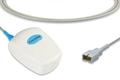 PHASEIN(Masimo)  ISA AX+ / ISA OR+ Sidestream CO2 Sensor, ETCO2 Sensor