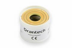 Medical Oxygen sensor, O2 cells