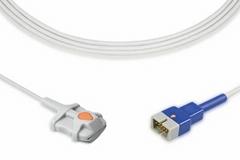 Nellcor™ OXI-A/N OXI-P/I Reusable SpO2 Sensors