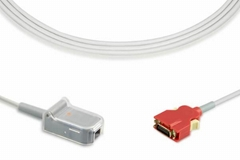 Masimo SpO2 adapter cabl (Hot Product - 1*)