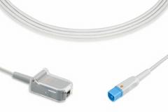 飛利浦血氧轉接線(Masimo)LNC MP10/2281/