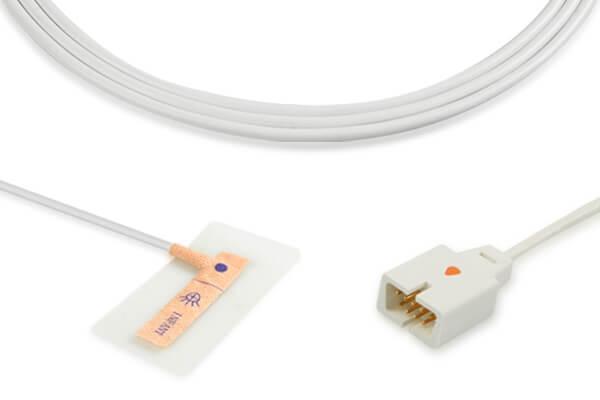 SSD-001-W09A