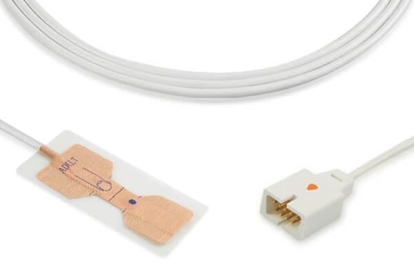 SSD-001-W09P