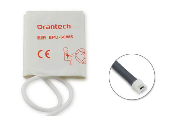 BPD-60WS-W10