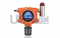 硫化氫檢測儀USRegal GS100E-H2S