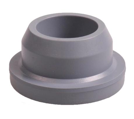 butyl rubber stopper for injection vials 3
