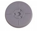 butyl rubber stopper for injection vials 4