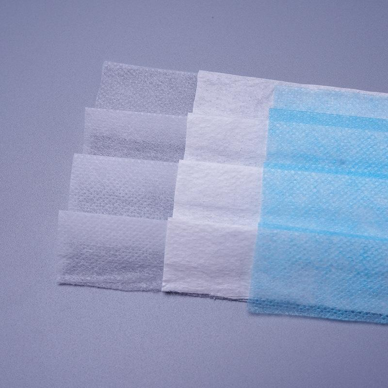 disposable surgical 3ply medical mask