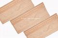 hand carved wood crown mouldings wooden