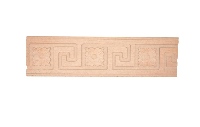wood carved mouldings for interior decoration 3