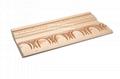 wood carved crown mouldings wooden craft 4