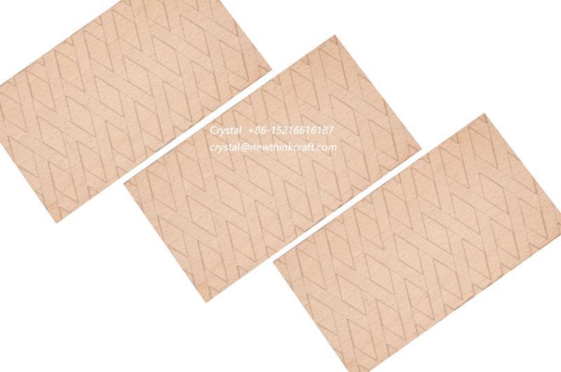 cnc carved wood baseboard moulding for interior decoration
