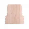 carved wooden classic corbel solid wood carving corbels for furniture 2