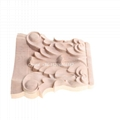 carved wooden classic corbel solid wood carving corbels for furniture 3