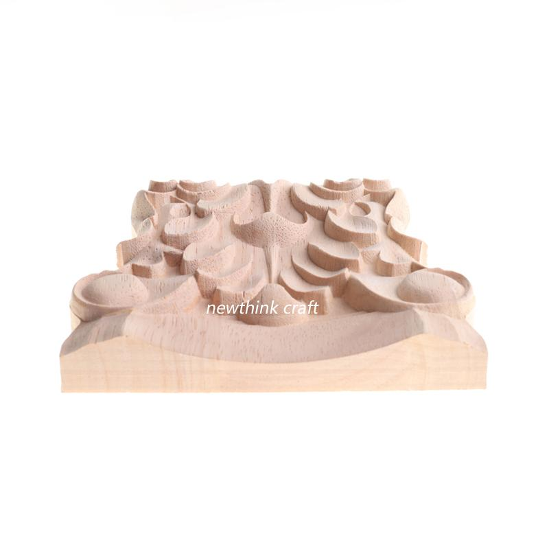 carved wooden classic corbel solid wood carving corbels for furniture 5