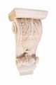 wooden classic corbel solid wood carving corbels for furniture roman column
