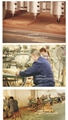carved wooden onlay for furniture decoration ornaments wood applique for door 3