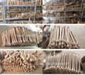 carved wood legs for furniture wooden ornaments furniture parts 7