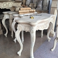 carved wood legs for furniture wooden ornaments furniture parts