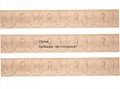 carved wood baseboard moulding for interior decoration 7