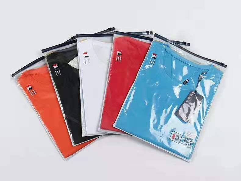 企業polo衫定製工作衣服短袖t卹定做團隊廣告文化衫刺繡印字logo 2