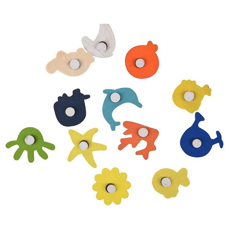 定製強力磁鐵釹鐵硼磁鐵永磁磁鐵 3