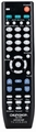 Chunghop RM-88E TV Universal Remote