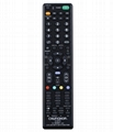 E-S916 TV Replacement Use for Sony TVs