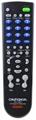 RM-139ES Comfort Fit Universal TV Remote