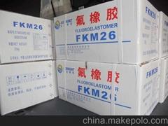 氟橡膠FKM