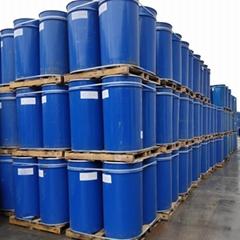 百利散装番茄膏210kg大桶装商用批发超浓缩高浓度商用原料番茄酱