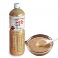 百利焙煎芝麻沙拉汁 涼拌蔬菜用