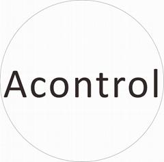 Henan Acontrol Remote Electronic Co.,ltd