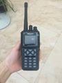 供應河南科立訊DP980數字防