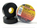 PVC Electrical Insulation Adhesive Vinyl Tape