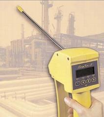 ATI 便携式气体检测仪