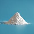 calcium chloride 95%min powder 4