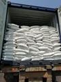 calcium chloride 94%-97%min pellets 4