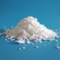 calcium chloride 74%min flakes